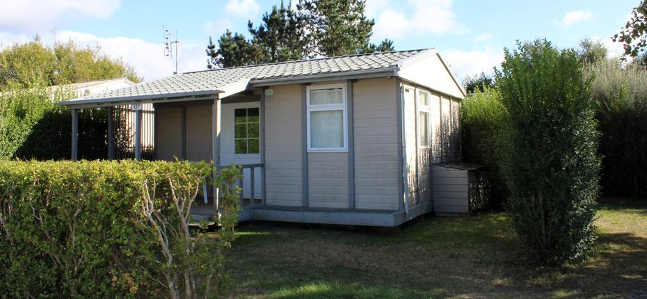 camping-bretagne-finistere-chalet-6p