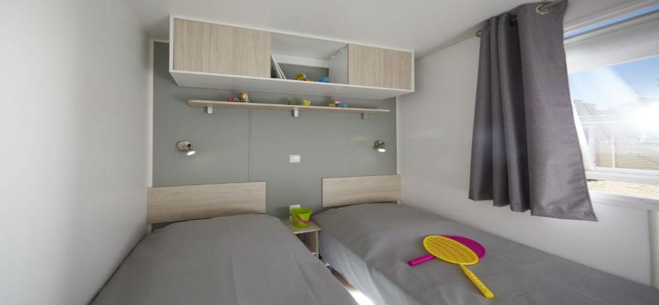 location-finistere-mh-3ch-6p-chambre