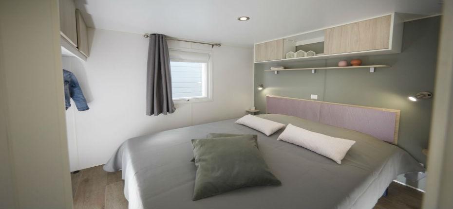 location-finistere-mh-3ch-6p-chambre1