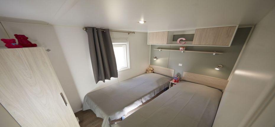 location-finistere-mh-3ch-6p-chambre2