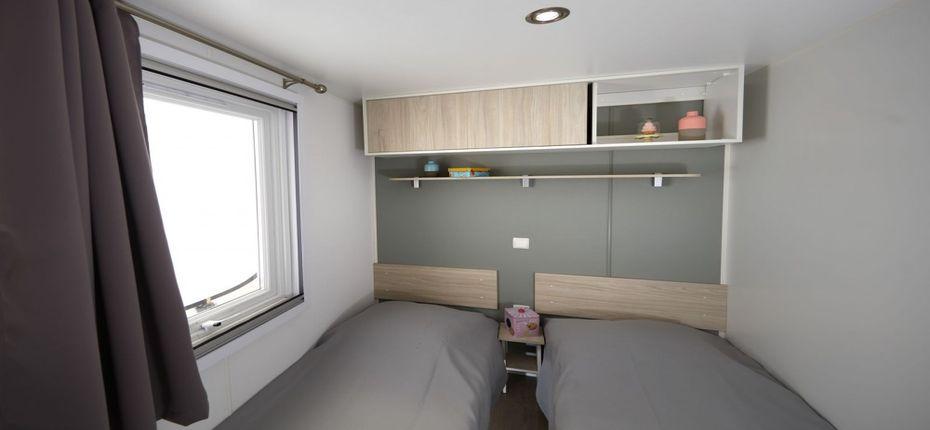 location-finistere-mobil-home-chambre2
