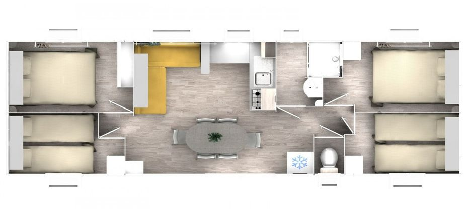 location-finistere-mobil-home-plan