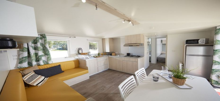 location-finistere-mobil-home-sejour