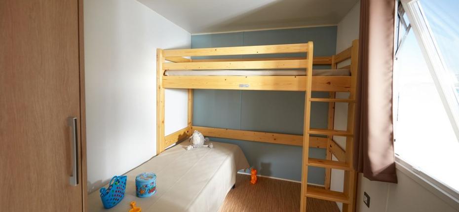 mobilhome-finistere-optimeo-chambre2