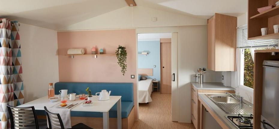 mobilhome-finistere-optimeo-sejour