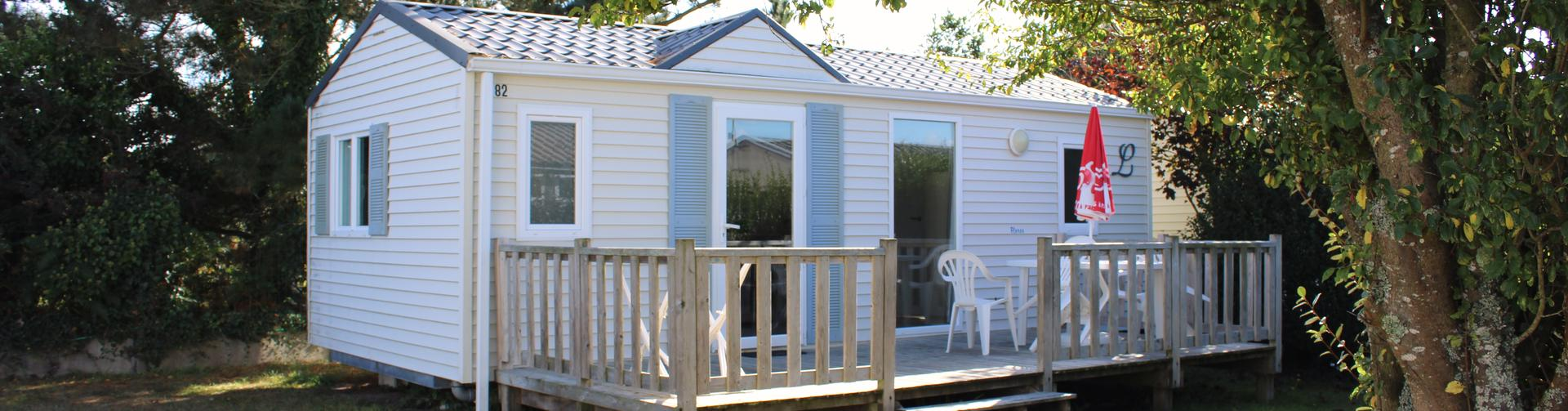 location-finistere-mobilhome-flores-4p