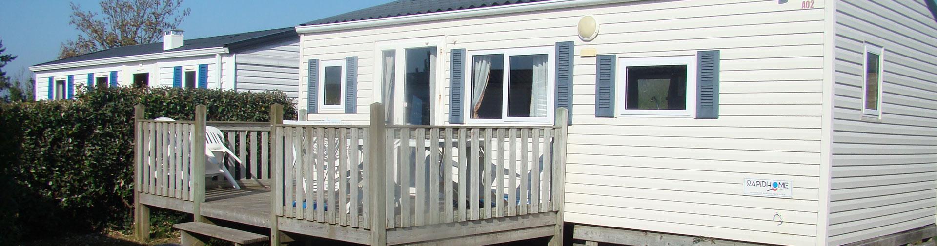 location-mobil-home-loft
