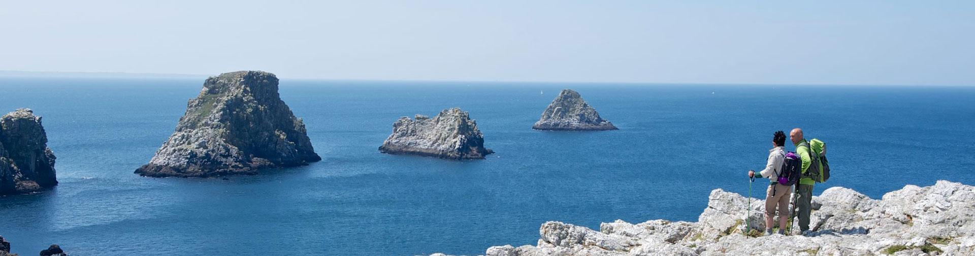 tourisme camaret sur mer